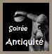 soiree antiquite