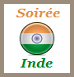 soiree indienne