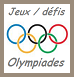 soiree jeux defis olympiade