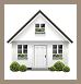 pendaison de cr maill res organisation et id es. Black Bedroom Furniture Sets. Home Design Ideas
